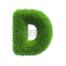 letter d stock photos u0026 pictures royalty free letter d images and