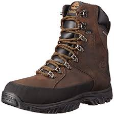 timberland black friday and cyber monday sale and deals 2017