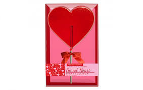 heart lollipop shop lollipop candy