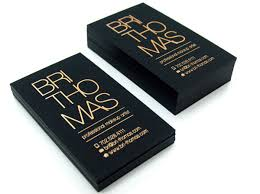 Embossed Business Cards Sydney Business Cards Poster Printing And Distribution