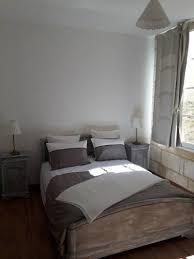 chambre d hotes blaye chambre d hôtes de l estuaire de blaye bed breakfast blaye et