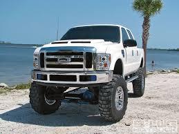 Ford Mud Truck Engines - 1999 ford f250 custom truck 8 lug magazine