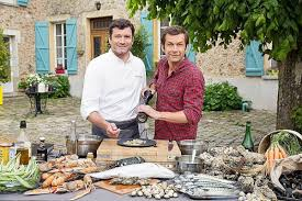 emission cuisine tf1 cuisine emission cuisine tf1 press gourmet attitude of lovely