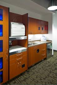 27 best dental sterilization room images on pinterest office