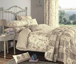 What Is The Difference Between Comforter And Quilt Difference Between Quilt And Coverlet 14 Answers What S The