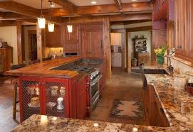 kitchen island grill kitchen island for kitchen finest island kitchen