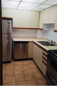 kitchen cabinets in mississauga cheap kitchen cabinets mississauga lovely mississauga condos for