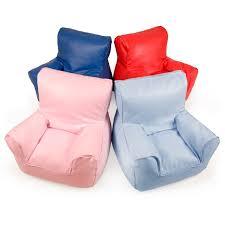 Toddlers Armchair Kids Bean Bag Chair U2013 Massagroup Co