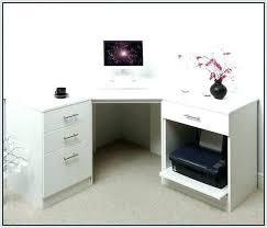 White Corner Workstation Desk Cheap Workstation Desk Cheap White Corner Desk White Corner