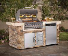 modern decoration prefab outdoor kitchen kits best modular outdoor