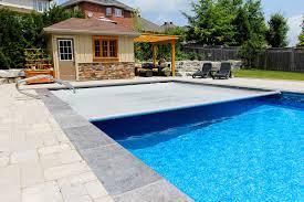 home swimming pool safety guidelines jones poolsjones pools