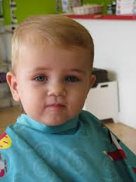 black baby boy hairstyles for curly hair best black hair 2017