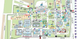 minnesota state fair map state fair map cal spas of minnesota