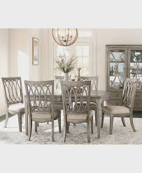 dining room top macy dining room furniture home design awesome dining room top macy dining room furniture home design awesome gallery with architecture macy dining