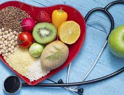 diet plan lifealth