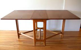 Mid Century Chairs Uk Dining Table Gateleg Dining Table Uk Gateleg Dining Table Full