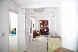 countertops ikea ekbacken countertop white marble effect length