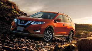 nissan x trail malaysia 2017 nissan x trail facelift launched in japan from rm86k to