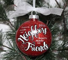 friend ornament great ornament
