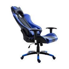 fauteuil bureau sans roulettes fauteuil de bureau sans fauteuil bureau bureau