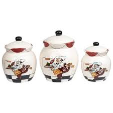 Kitchen Canisters Function And Beauty - black kitchen canisters u0026 jars you u0027ll love wayfair