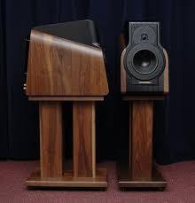 Bookshelf Speakers Wiki Do Soundbars Like The Yamaha Digital Sound Projector Sound Good