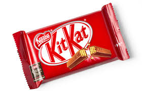 top selling chocolate bars here are the best selling chocolates in south africa