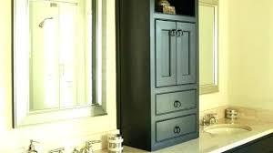 bathroom countertop storage cabinets bathroom counter cabinet michaelfine me