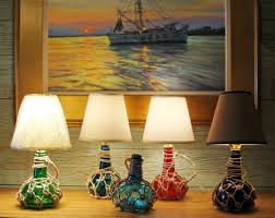 nautical lamps for bedroom nautical lamp for nautical themed
