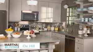 kitchen cabinets organizer ideas kitchen how to organize kitchen kitchen cupboard storage systems