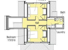small bungalow plans retirement bungalow bungalow house plans simple small