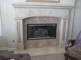 ef 202m kit kampen faux stone electric fireplace lowe 39 s canada