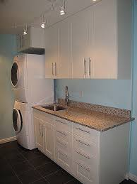 laundry room base cabinets laundry room sink base cabinet inspirational laundry roomase