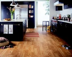 R S Flooring by Home Design Outlet Hardwood Flooring