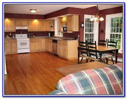 most popular kitchen paint colors 2012 painting home design