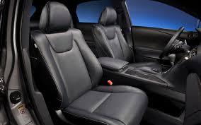2013 lexus es300h interior 2013 lexus rx 350 f sport 2012 new york auto show automobile