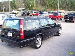 2008 volvo v70 t5 news reviews msrp ratings with amazing images