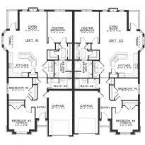 create house floor plans free create house plans free home design software reviews house plans