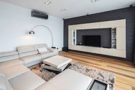 2 floor apartments two story penthouse apartment boasting a gorgeous sophisticated