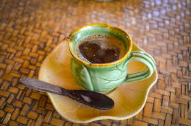 Luwak Coffee bali kopi luwak coffee coffee getting sted
