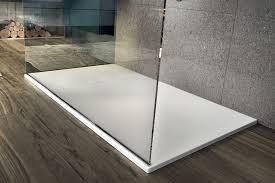 piatto doccia pietra piatto doccia rettangolare in pietra morfeo agor罌