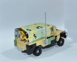lego army vehicles lego land rover perentie album on imgur