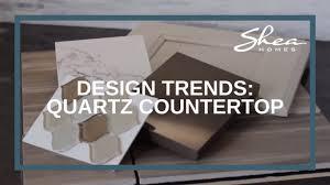 sophisticated shea home design studio contemporary best