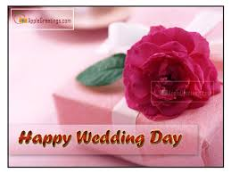 Wedding Day Greetings Beautiful Wedding Wishes Pictures J 663 2 Id U003d1955