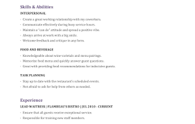 full resume format download resume superior college application resume template download