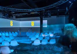 Space Stage Studios by Spaces Venue Hire