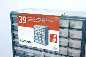 Kitchen Cabinet Fasteners Tool Fastener Storage