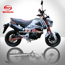cbr 150 cc bike price china 150cc bikes china 150cc bikes manufacturers and suppliers