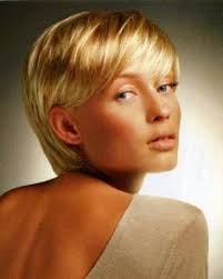 ideas about short hairstyles for fine straight hair 2013 cute