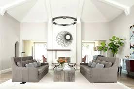 wall design ideas for living room feng shui living room holabot co